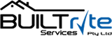 Builtrite Services
